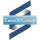 Exon 20 Group-icon